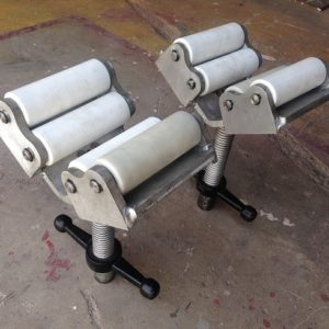 alluminium-tool-roller