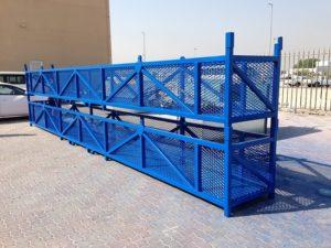 steel-cargo-basket