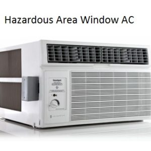 Air Conditioners Zone 2